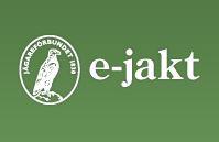 jägareexamen e-jakt